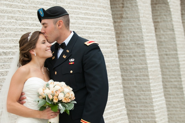 Weddings in 2014