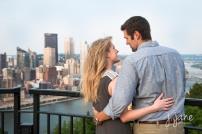 Engagement-3
