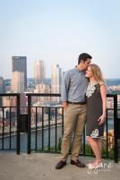 Engagement-5