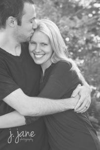 Bennet Family Blog-10