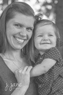 Bennet Family Blog-11