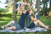 Bennet Family Blog-12