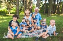 Bennet Family Blog-16