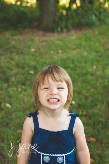 Bennet Family Blog-17
