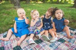Bennet Family Blog-18