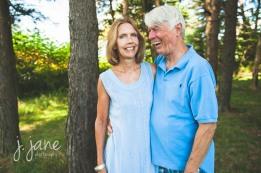 Bennet Family Blog-19