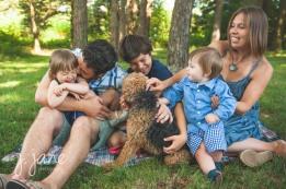 Bennet Family Blog-20