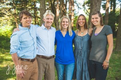 Bennet Family Blog-21