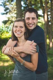 Bennet Family Blog-22