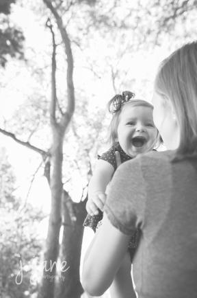 Bennet Family Blog-23