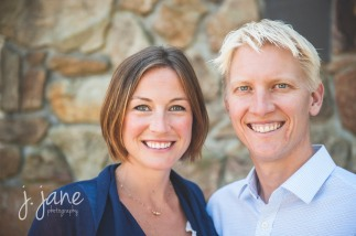 Bennet Family Blog-24