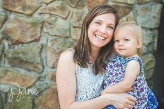 Bennet Family Blog-25