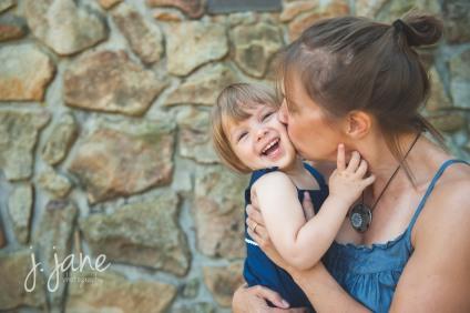 Bennet Family Blog-26