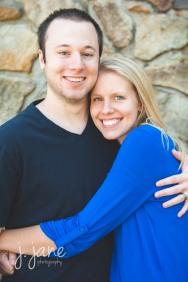 Bennet Family Blog-27