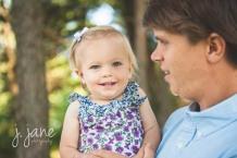 Bennet Family Blog-3