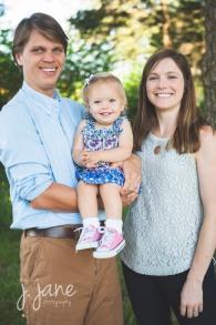 Bennet Family Blog-4