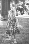 Bennet Family Blog-5
