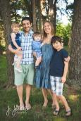 Bennet Family Blog-6