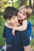 Bennet Family Blog-7