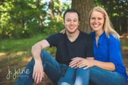 Bennet Family Blog-8