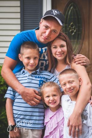 Family Blog-11