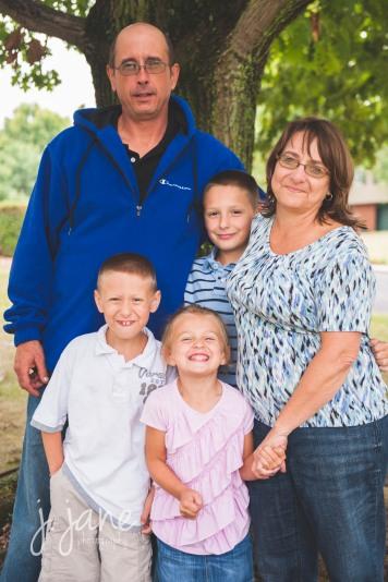 Family Blog-12