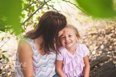 Family Blog-14