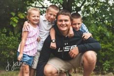 Family Blog-15