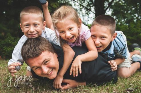 Family Blog-16