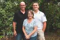 Family Blog-4