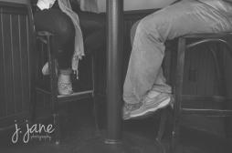 Anniversary Blog-12