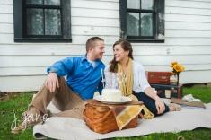 Anniversary Blog-2