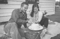 Anniversary Blog-3