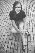 SeniorBlog-7
