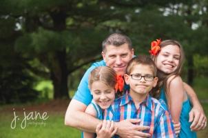 FamilyBlog-10