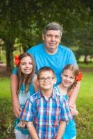 FamilyBlog-9