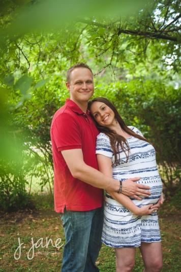 maternity-5
