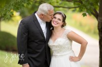 WeddingBlog-10