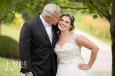 WeddingBlog-10