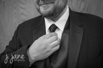 WeddingBlog-13
