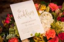WeddingBlog-14
