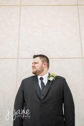 WeddingBlog-15