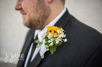 WeddingBlog-16