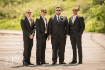 WeddingBlog-17