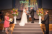 WeddingBlog-18