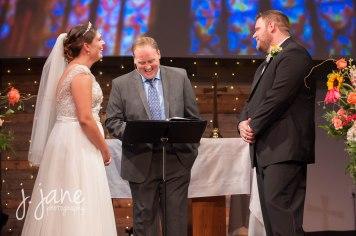 WeddingBlog-19