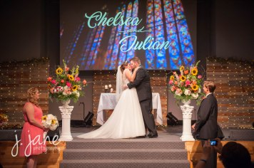 WeddingBlog-20