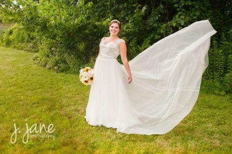 WeddingBlog-21