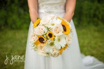 WeddingBlog-22