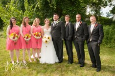 WeddingBlog-23